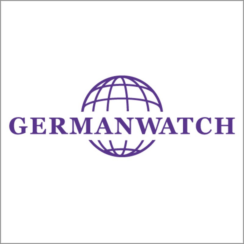 Germanwatch e. V.