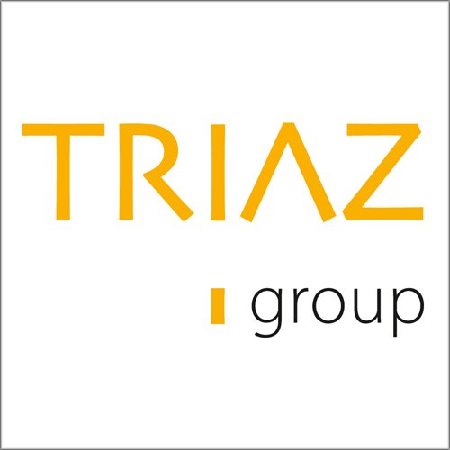 Triaz Group