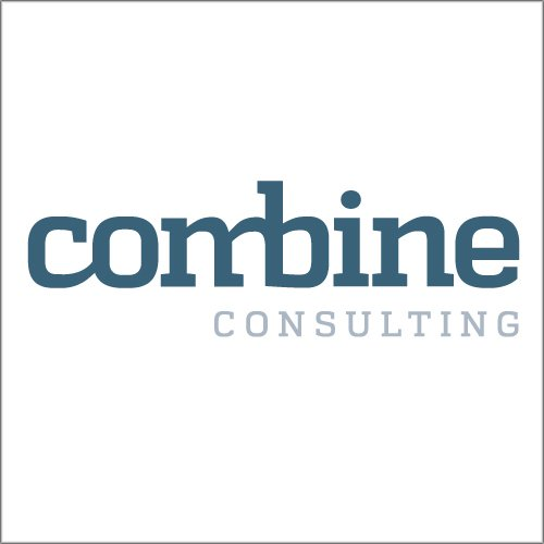 combine Consulting GmbH