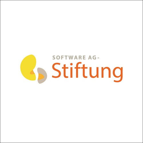 Software AG – Stiftung (SAGST)