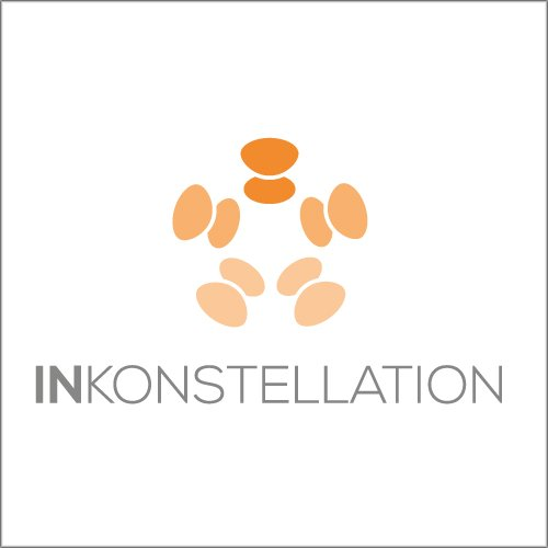 InKonstellation