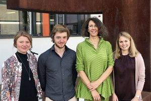 Neues Forschungsprojekt: Medienerziehung an reformpädagogischen Bildungseinrichtungen