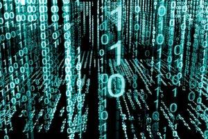"""Vom Ozonloch für die """"digitale Bildung"""" lernen"""