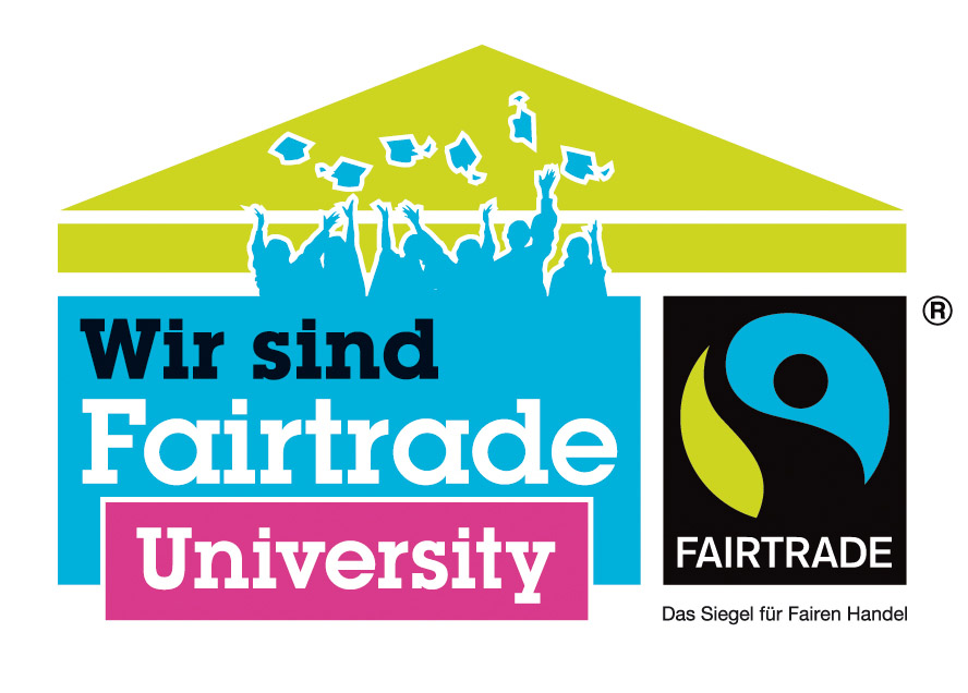 Alanus - Fairtrade University