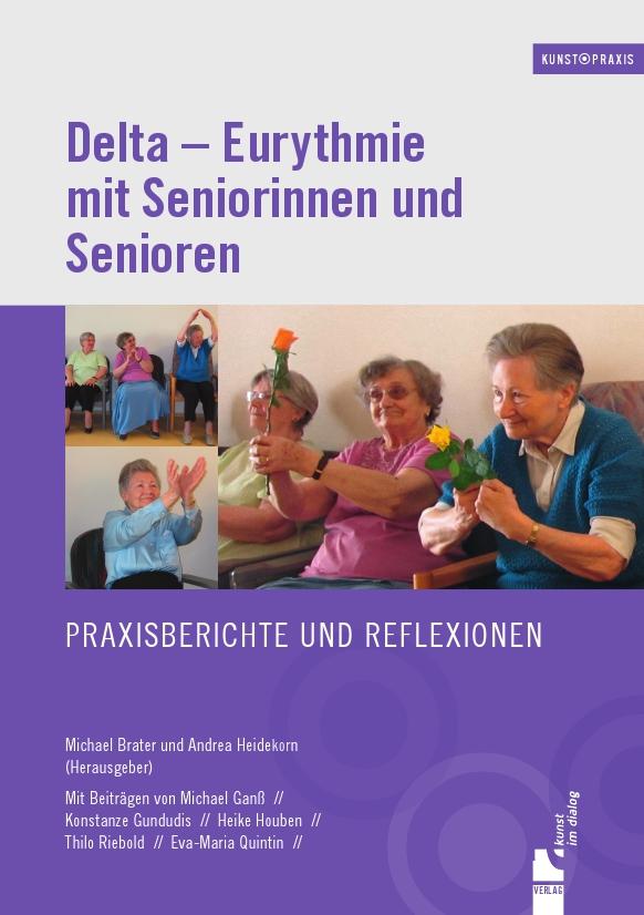 Brater, Michael; Heidekorn, Andrea  (2013)