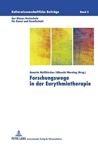 Weißkircher, Annette ; Warning, Albrecht (2010)