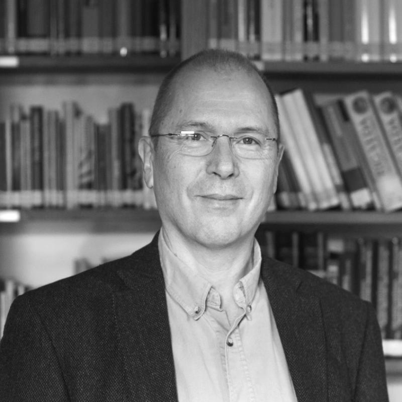M. Michael Zech