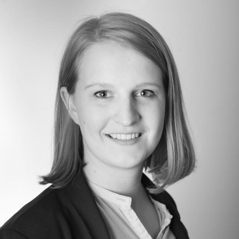 Caroline Fröhlich