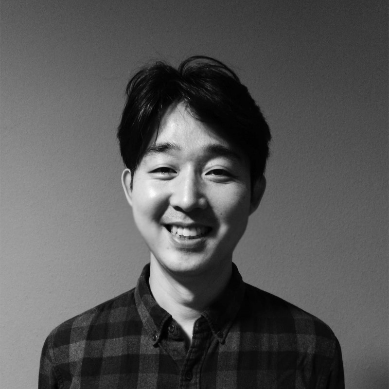 Youngjik Jung