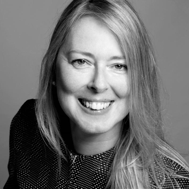 Simone Mangelsdorff