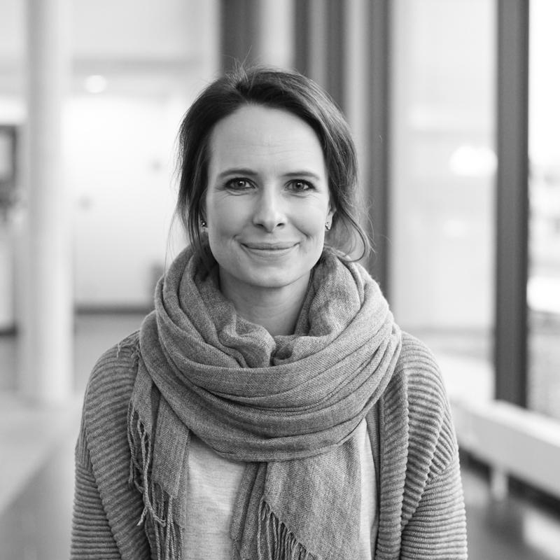 Jenny Klaffke (M.A.)