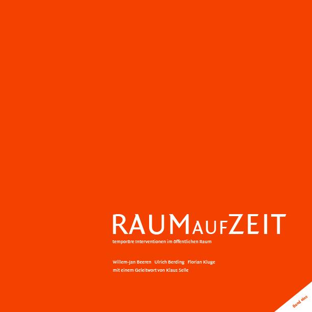 Beeren, W.-J., Berding, U., Kluge, F. (Hrsg. / 2013)